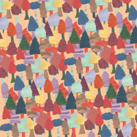 20_trees-paternn.png